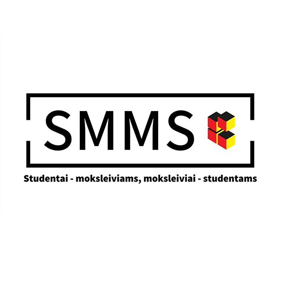 SMMS