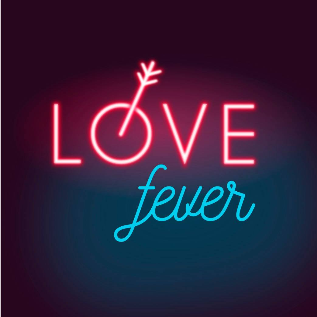 LOVE FEVER B-DAY