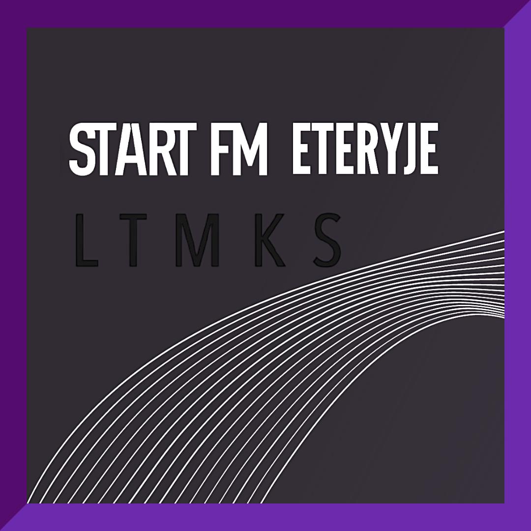 LTMKS radijas