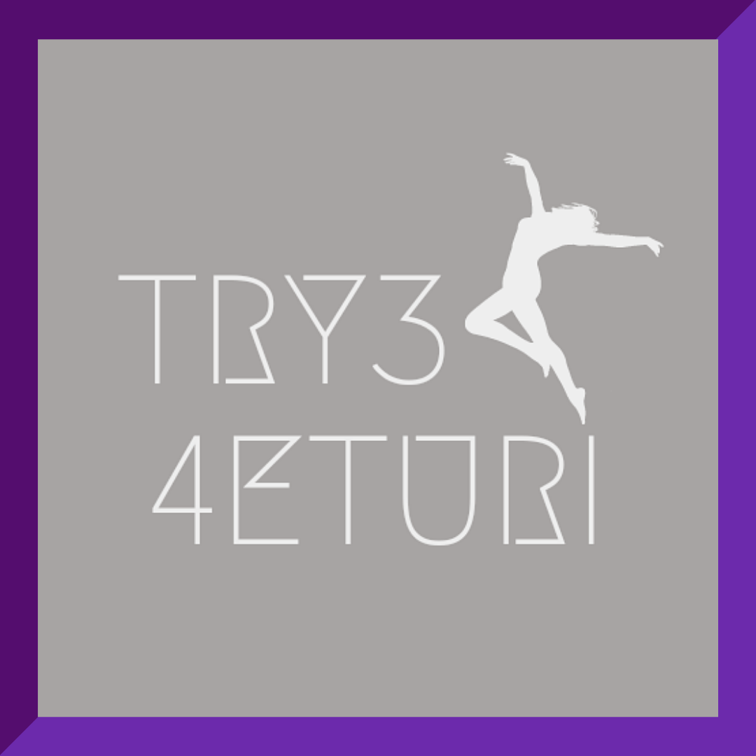 Trys Keturi